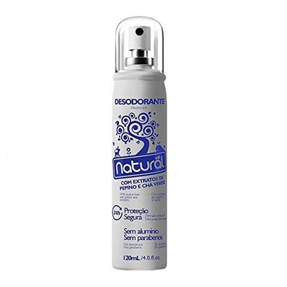 Desodorante-Natural-com-Extratos-de-Pepino-e-Cha-Verde-120ml