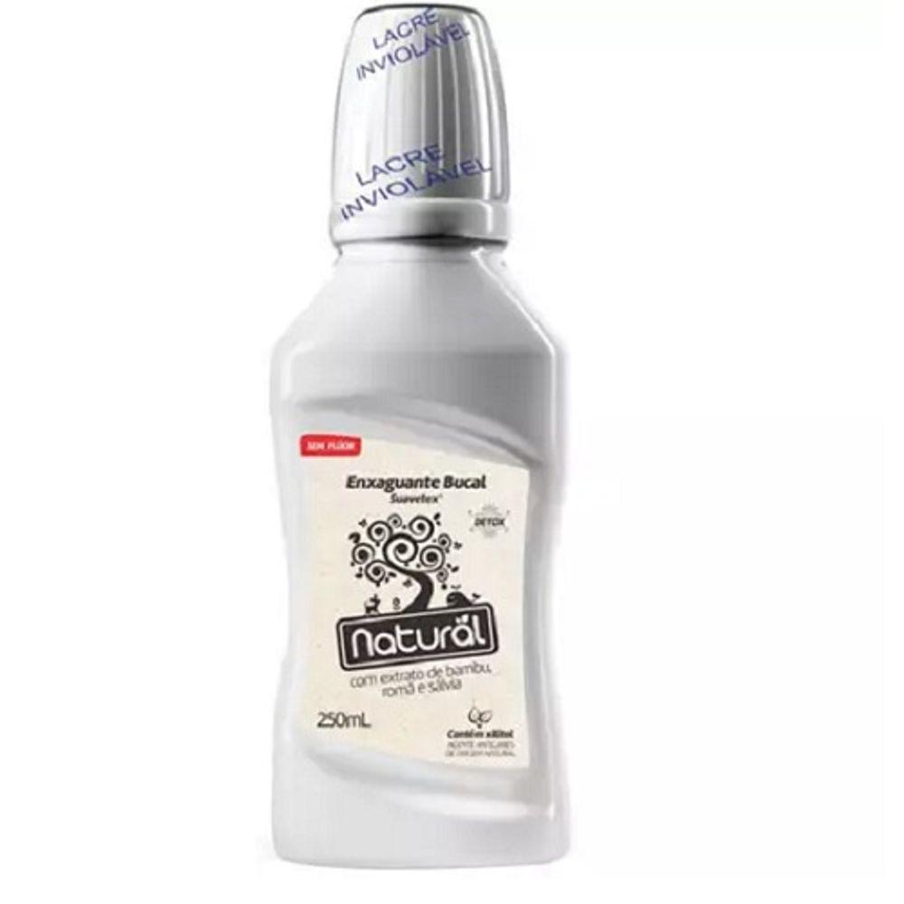 Enxaguante-Bucal-Detox-com-Extratos-de-Bambu-Roma-e-Salvia-250ml
