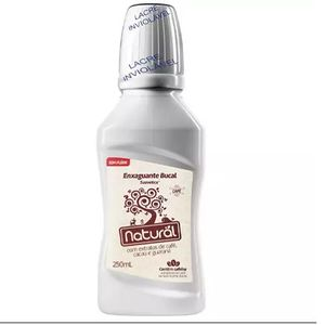Enxaguante-Bucal-Natural-com-Extratos-de-Cafe-Cacau-e-Guarana-250ml