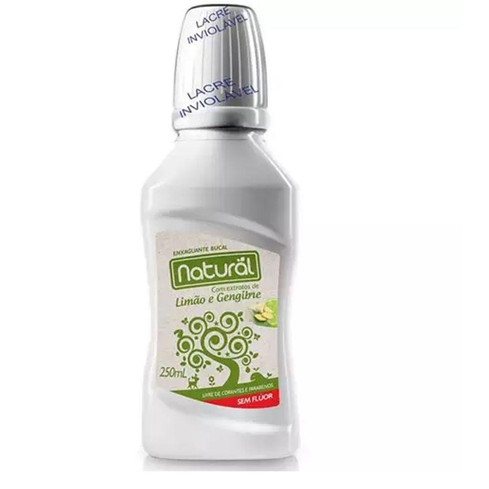 Enxaguante-Bucal-Natural-com-Extratos-de-Limao-e-Gengibre-250ml