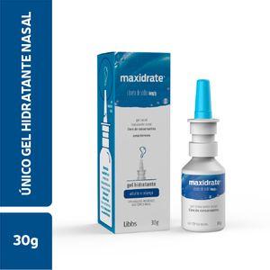 Maxidrate-6mg-g-Gel-Nasal-30g