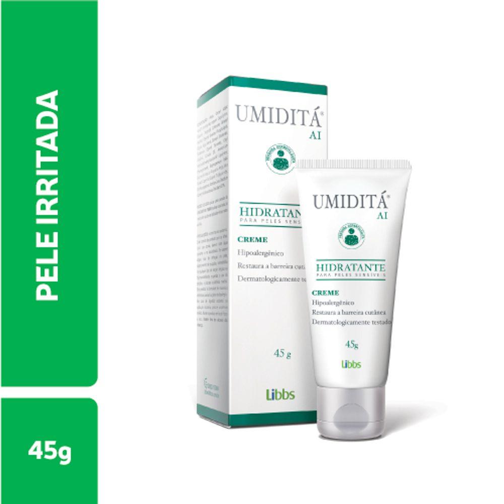 UMIDITA-AI-CREME-HIDRATANTE-45G