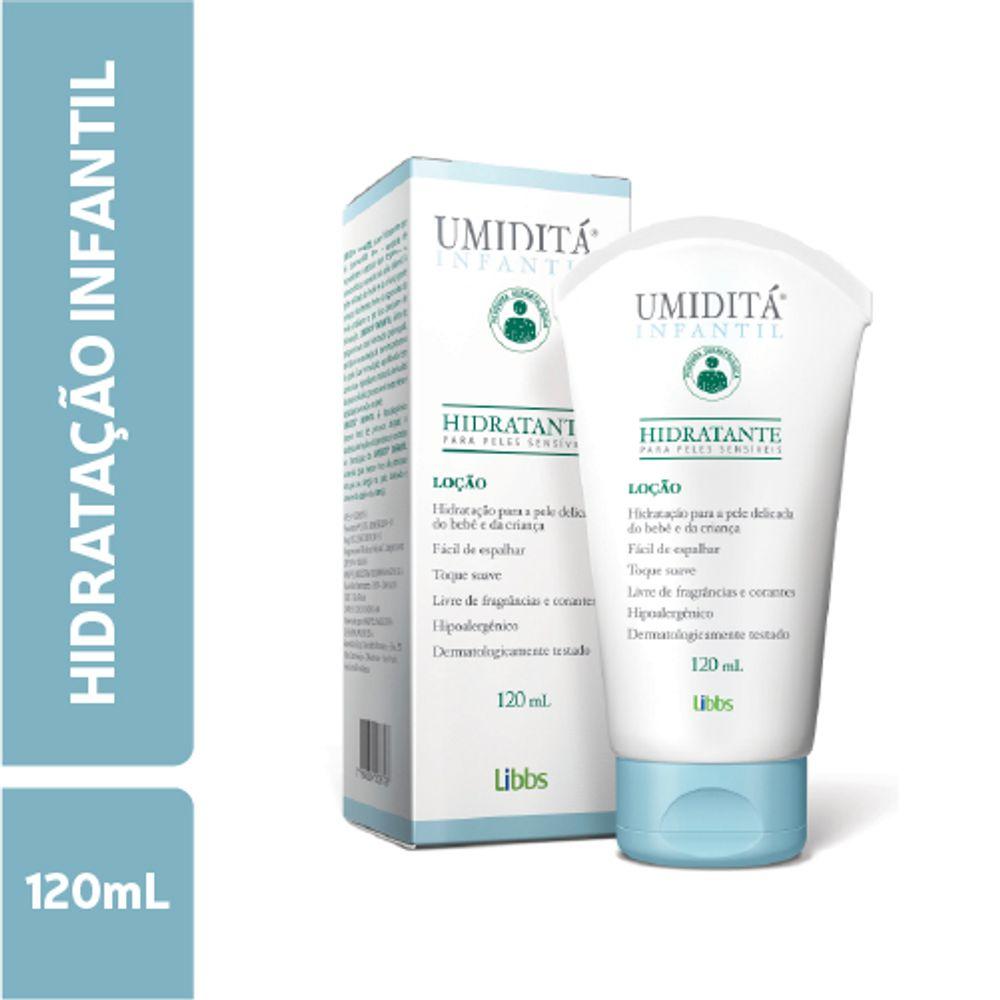 UMIDITA-INFANTIL-120-ML