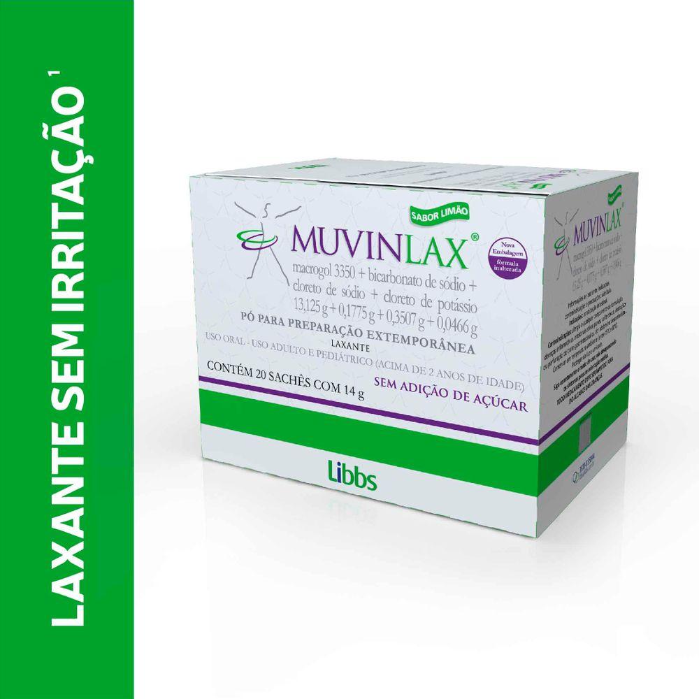 MUVINLAX-20-SACHES