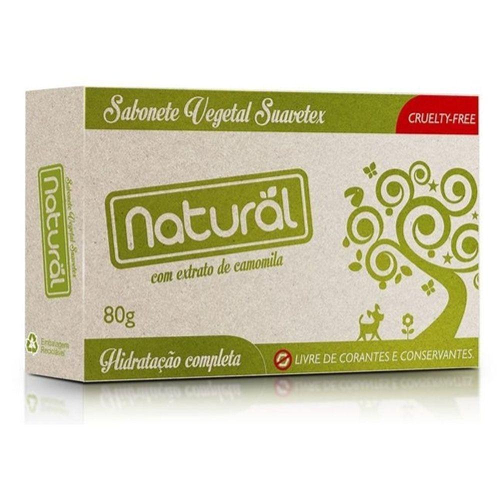 Sabonete-Natural-com-Extrato-Organico-de-Camomila-80g
