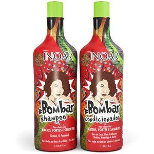 Kit-Inoar-Bombar-Shampoo---Condicionador-1-L