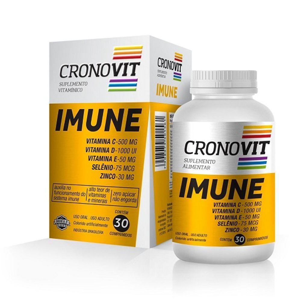 Cronovit-Imune-30-comprimidos