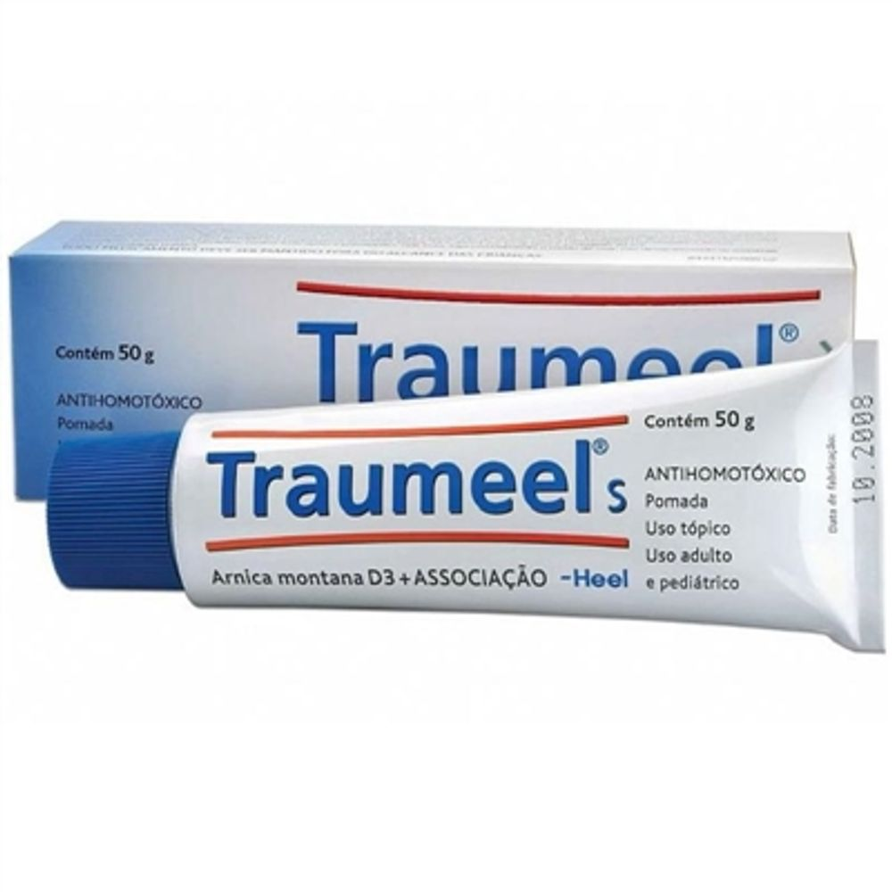 TRAUMEEL-S-POM.-50GR--MIP-