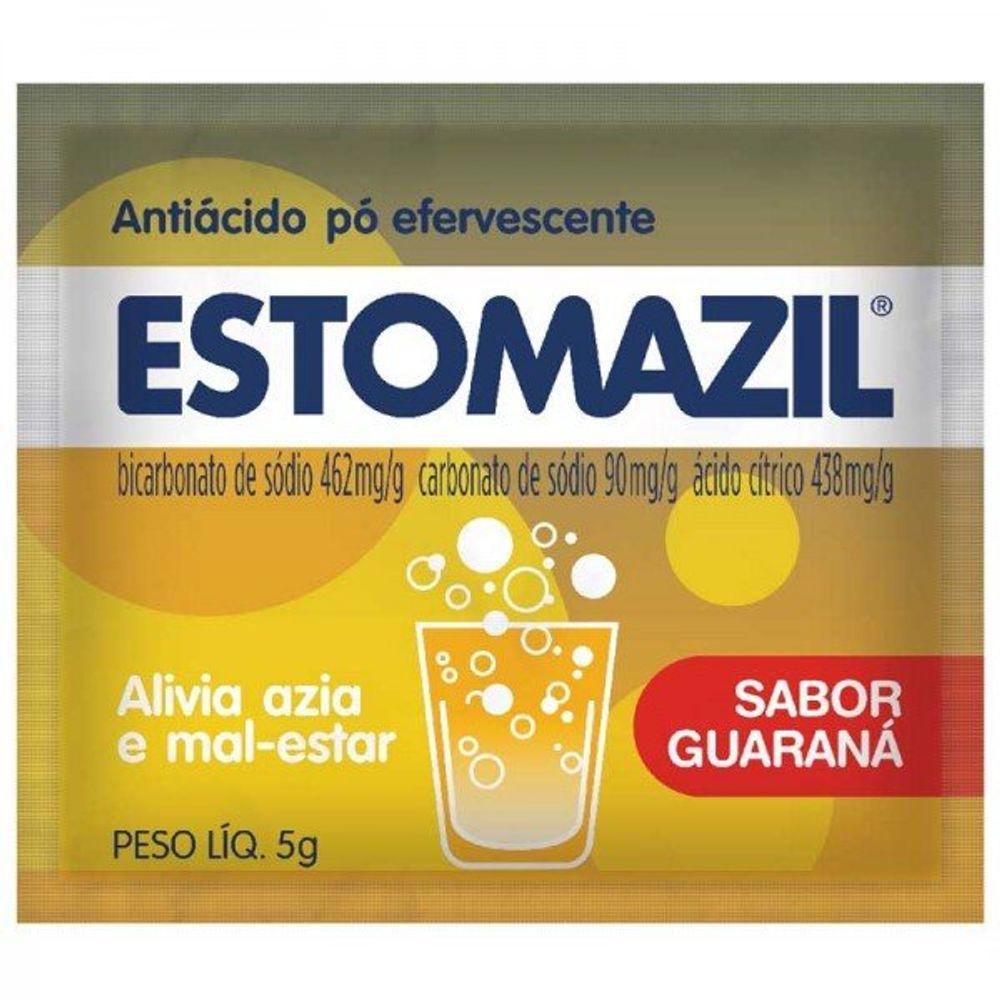 Envelope-Estomazil-Guarana-5Mg-Com-1-Unidade