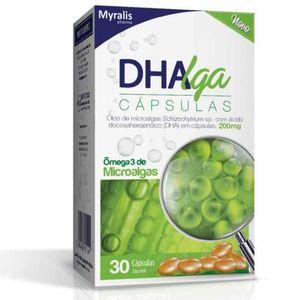 Dhalga-30-Capsulas