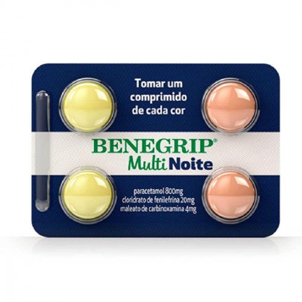 Benegrip-Multi-Noite-4-Comprimidos