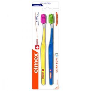 Escova-Dental-Elmex-Ultra-Soft-2-Unidades