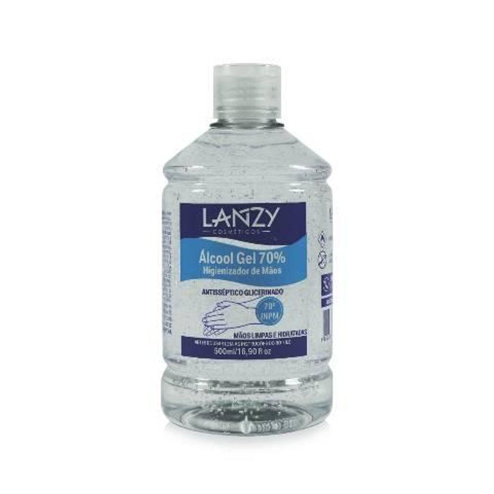 Alcool-em-Gel-Lanzy-500ml