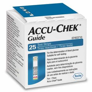 ACCUCHEK-GUIDE-25-TIRAS