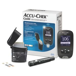 Kit--Accuchek-Guide-