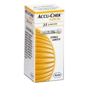 ACCUCHEK-SOFTCLIX-LANCETA-C-25-UND