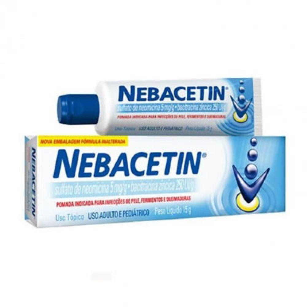 Nebacetin-Bisnaga-Com-15G