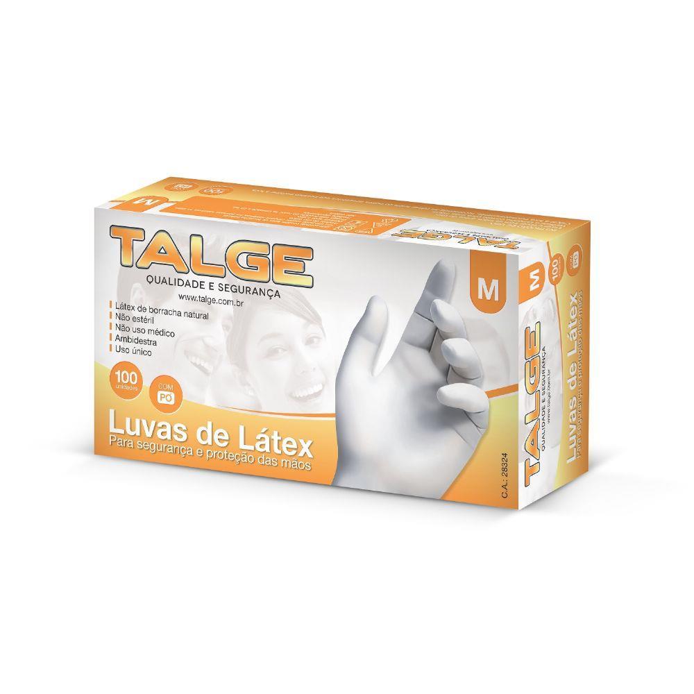 TALGE-LUVA-LATEX-TAMANHO-M