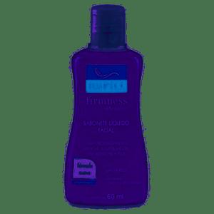 NUPILL-FIRMNESS-INTENSIVE-MINI-SABONETE-LIQUIDO-60ML