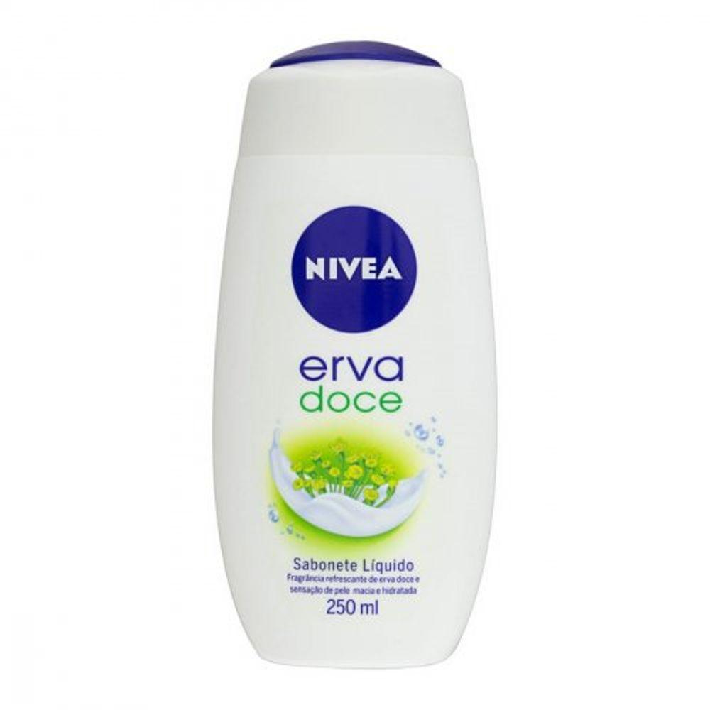 Sabonete-Liquido-Nivea-Erva-Doce-Com-250Ml