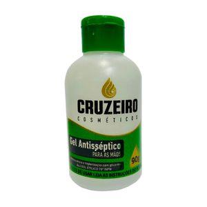 Cruzeiro-Gel-Antisseptico-Para-As-Maos-90G