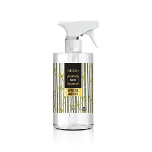 Svedka-Spray-Ambiente-Bambu-500Ml