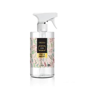 Svedka-Spray-Ambiente-Lichia-500Ml