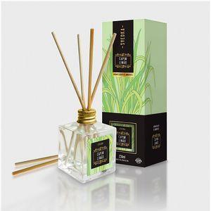 Svedka-Difusor-de-Ambiente-Capim-Limao-250-ml
