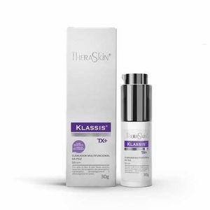 Serum-Clareador-Klassis-TX--30G