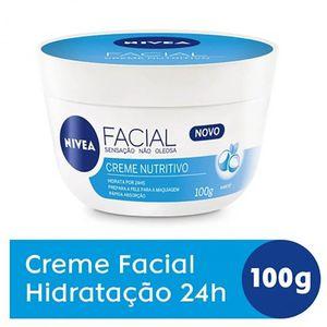 NIVEA-CReme-FACIAL-NUTRITIVO-100GR