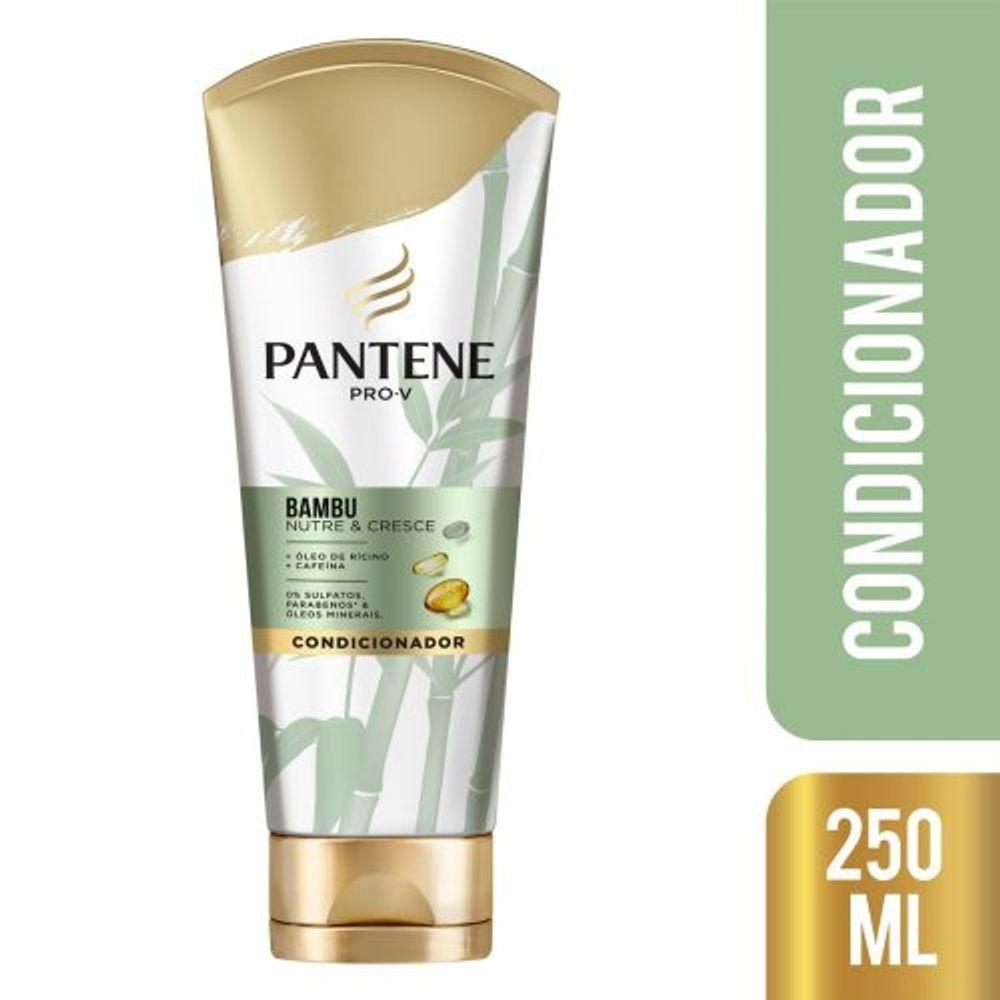 Condicionador-Pantene-Bambu-250-ml