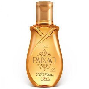 Oleo-De-Amendoas-Paixao-Com-Macadamia-100Ml
