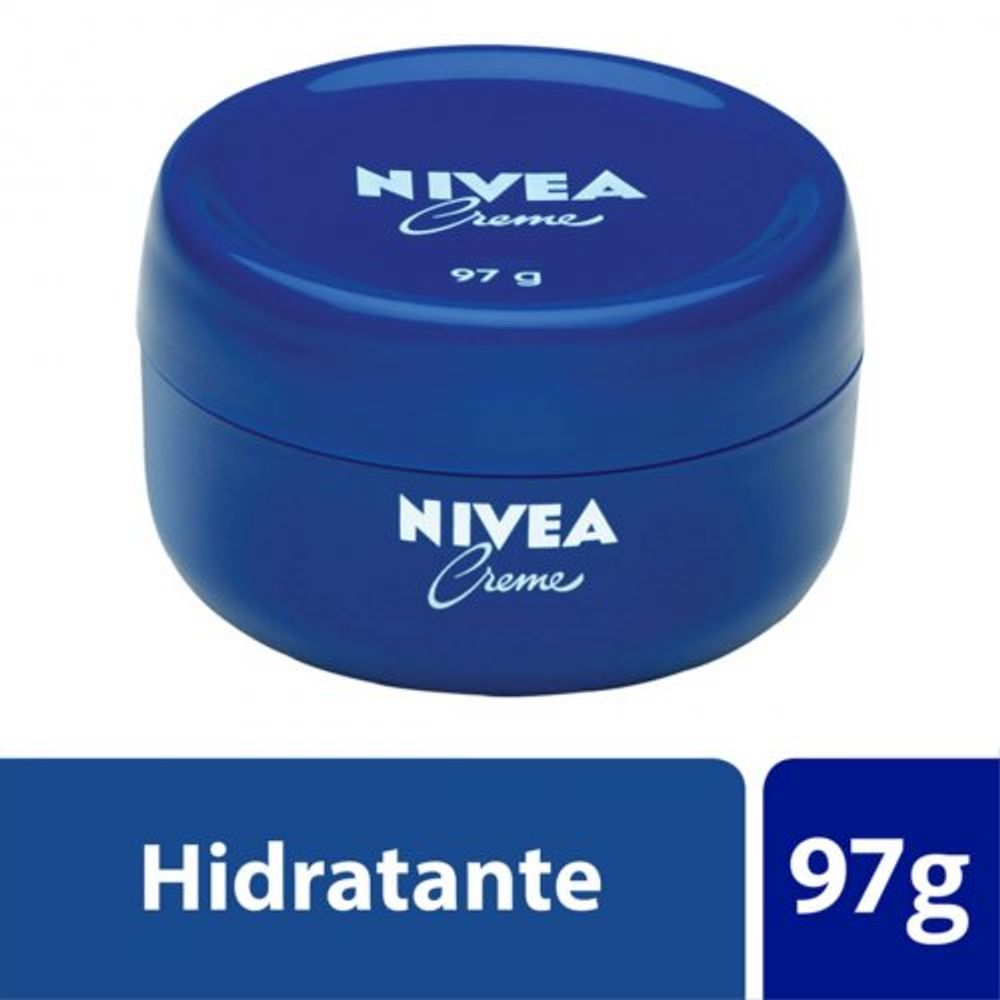 Nivea-Creme-Pote-Com-97G