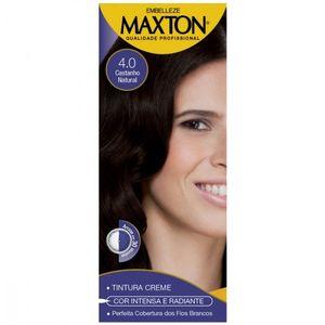 Kit-Pratico-Embelleze-Maxton-Coloracao-Creme-4.0-Castanho-Natural