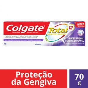 Creme-Dental-Colgate-Total-12-Professional-Gengiva-Saudavel-70G