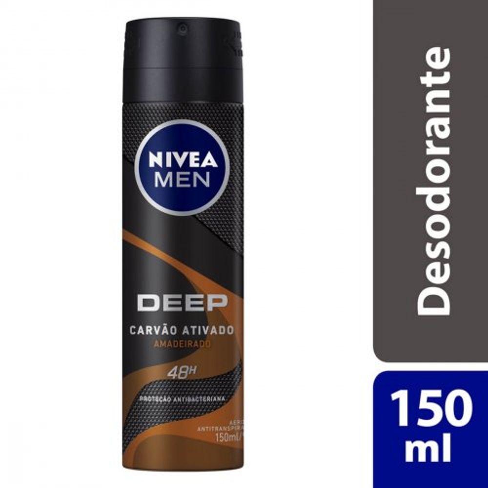 Nivea-Men-Deep-Amadeirado-150-ml