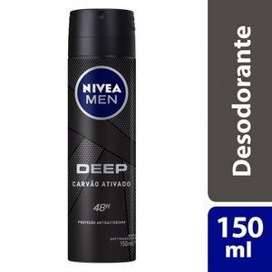 Nivea-Men-Deep-Original-150ml