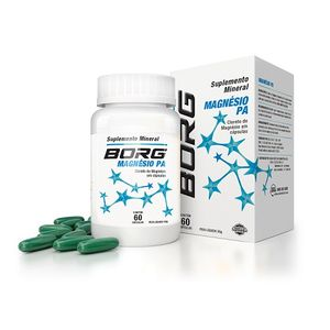 Borg-Magnesio-PA-60-Capsulas