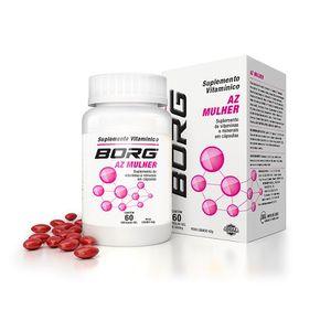 Borg-Polivitaminico-A-a-Z-Mulher-60-Capsulas