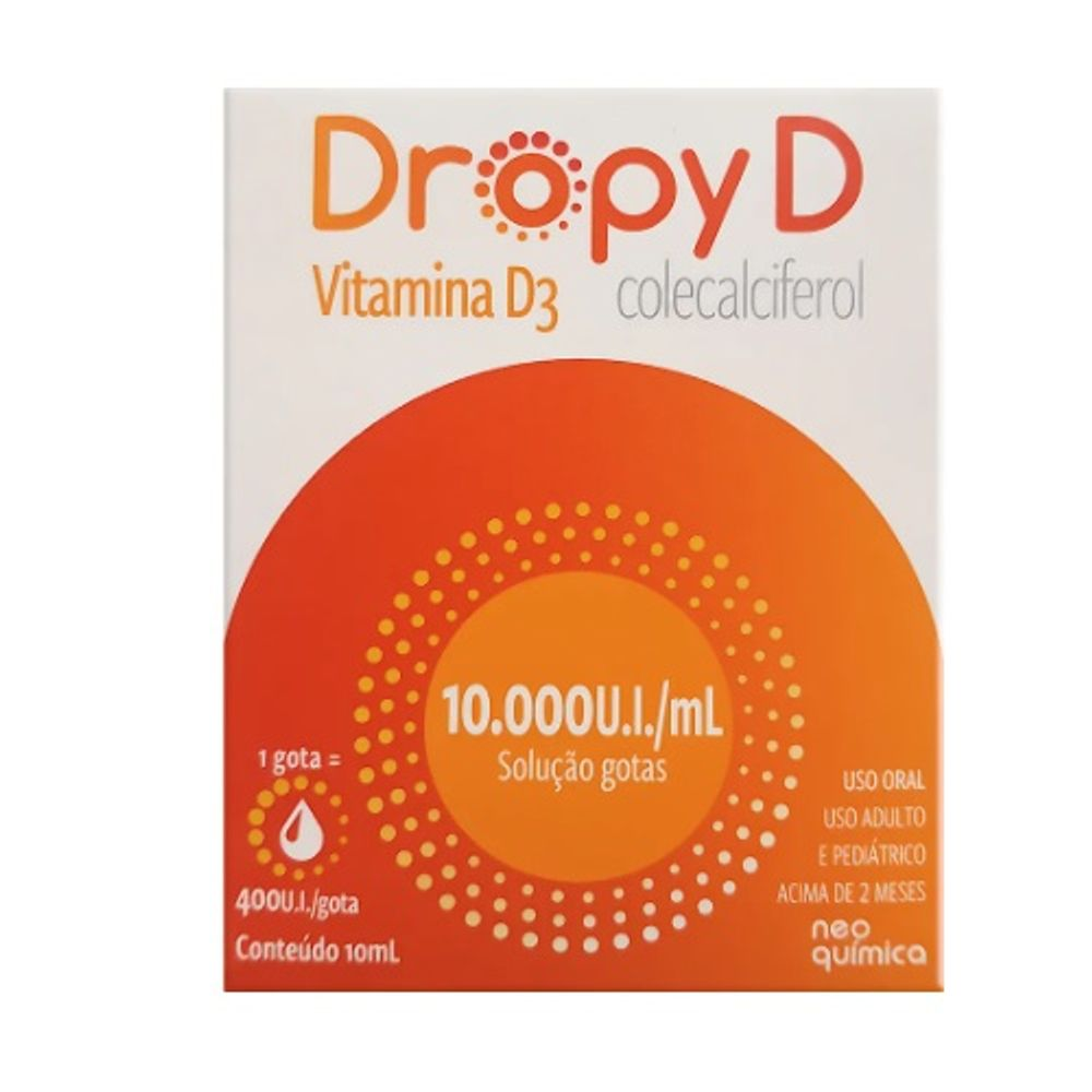Dropy-D-10.000UI-ml-Gotas-com-10ml