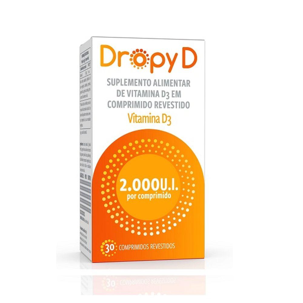 Dropy-D-2000UI--30-Comprimidos