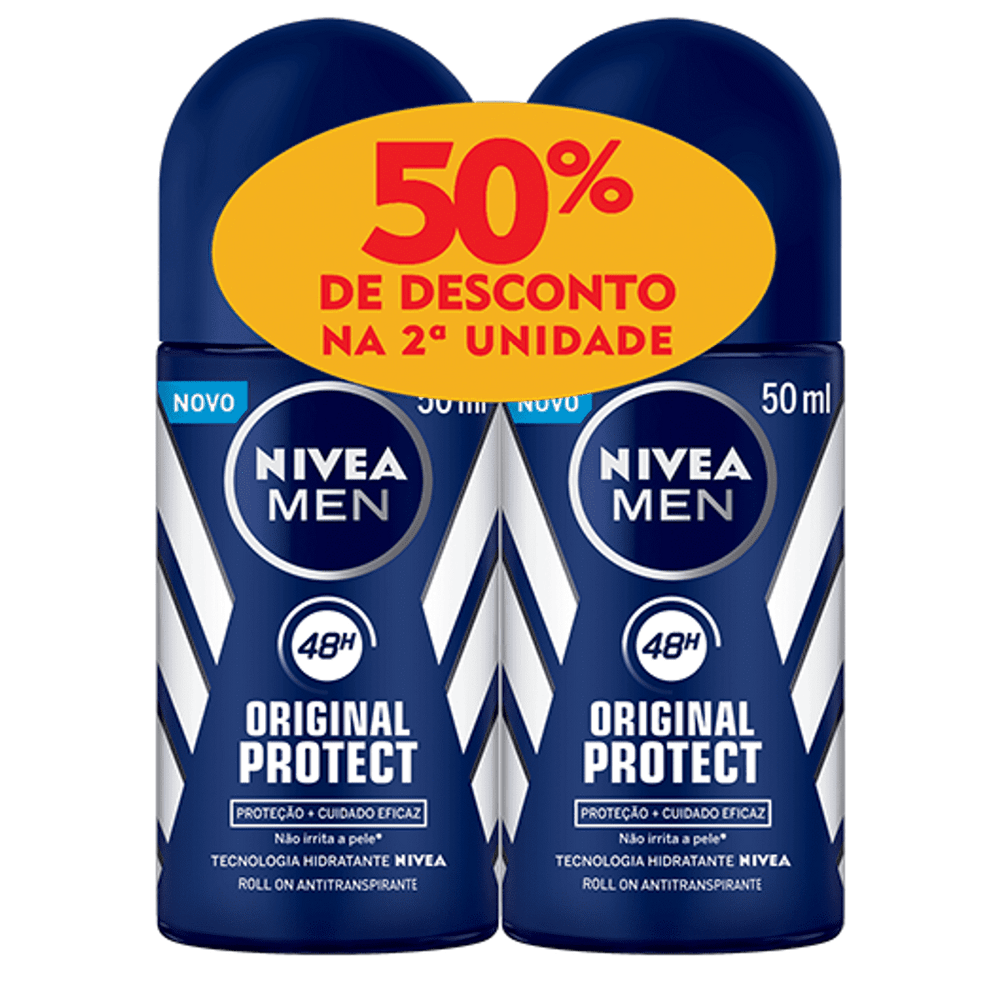 NIVEA-ROLL-ON-MASCULINO-ORIGINAL-PROTECT--2-UNIDADES