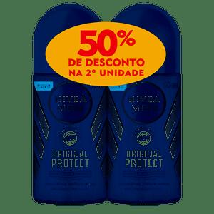 NIVEA-ROLL-ON-MASCULINO-ORIGINAL-PROTECT--2-UNIDADES