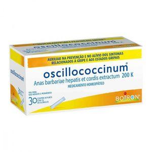 Oscillococcinum-200k-30-Doses-