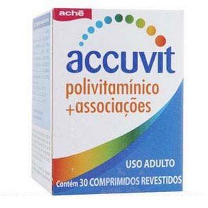 Accuvit-Caixa-Com-30-Comprimidos-Revestidos
