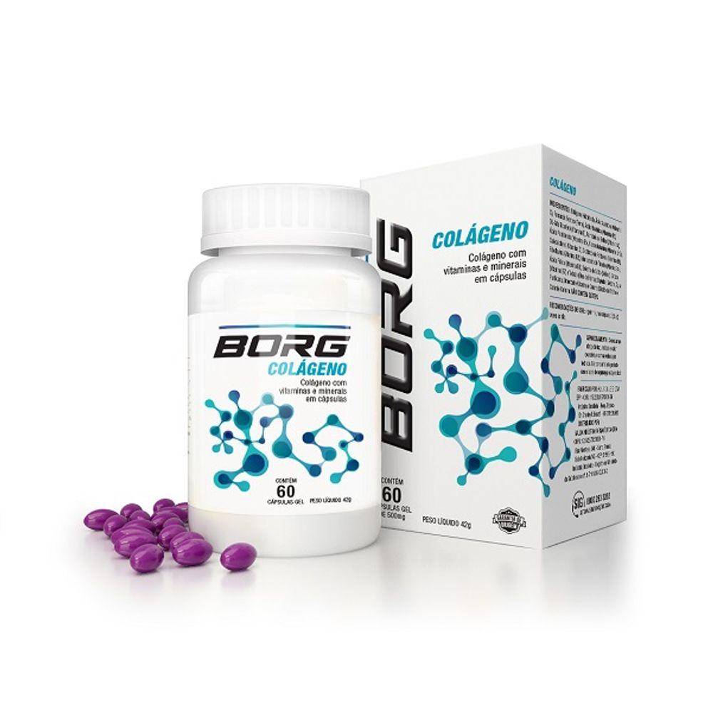 Borg-Colageno-60-Capsulas