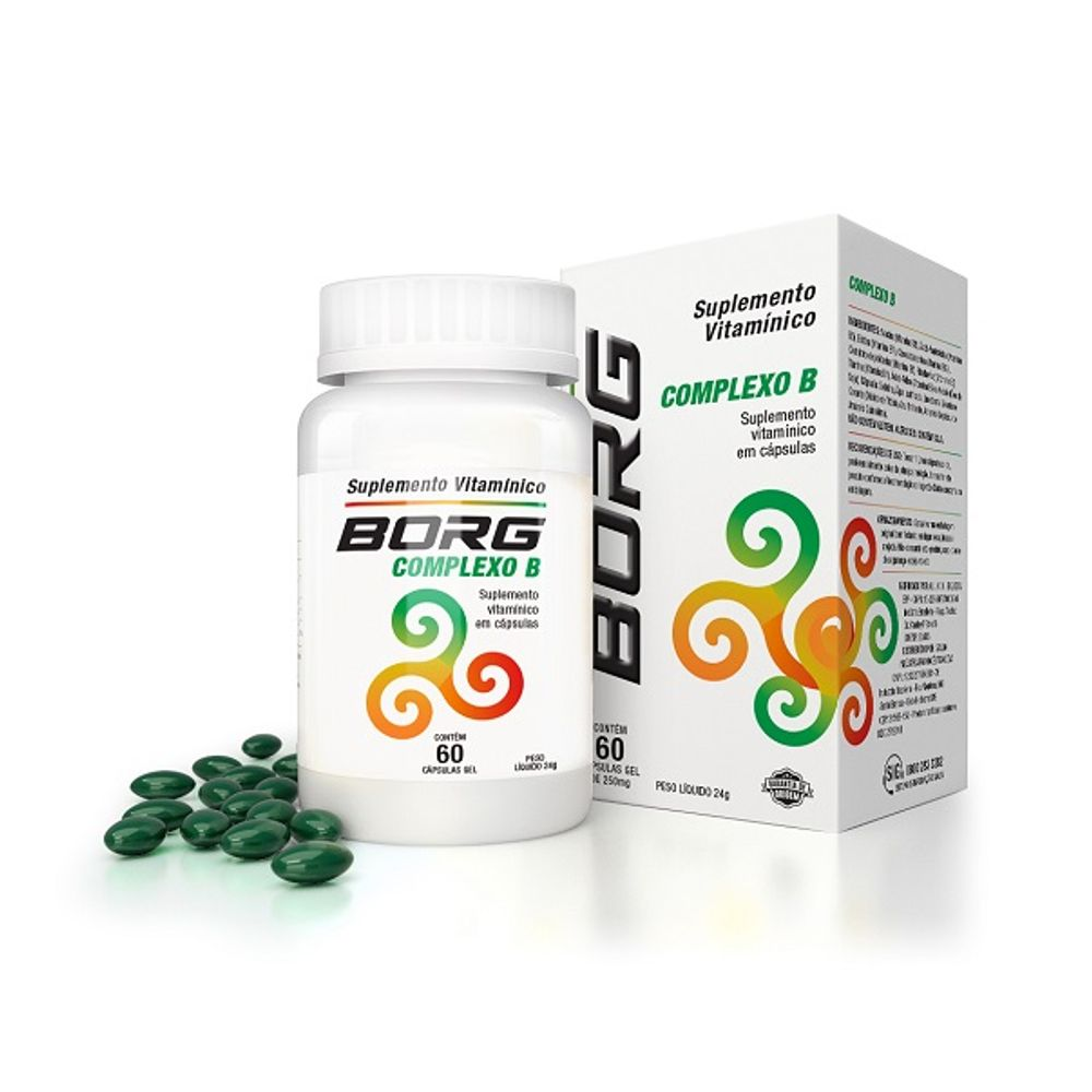 -Borg-Complexo-B--60-Capsulas