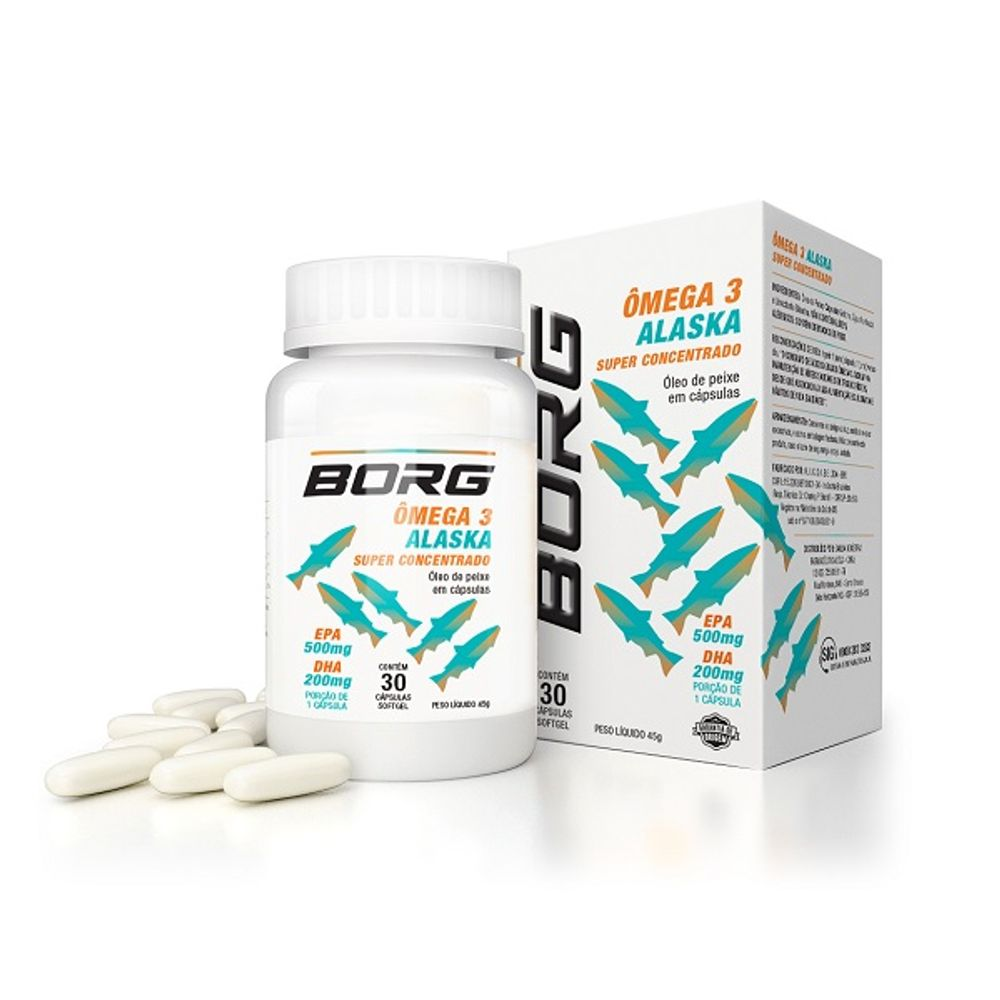 Borg-Omega-3-Alaska-30-Capsulas