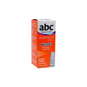 ABC-10mg-ml-spray-frasco-com-30ml