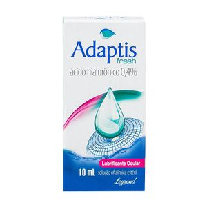 Adaptis-Fresh-0-4-Lubrificante-Ocular-Com-10-Ml